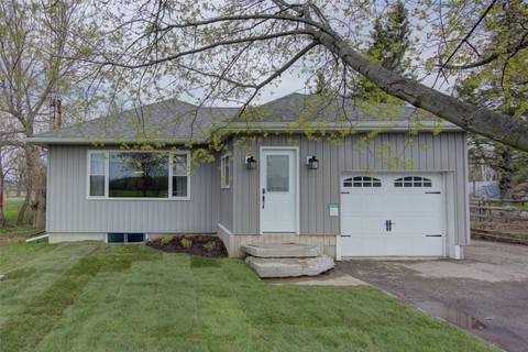 House for sale at 1095 Little Britain Rd Kawartha Lakes Ontario - MLS: X4452064