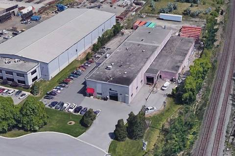 Commercial property for sale at 1095 Northside Drive Rd Burlington Ontario - MLS: W4704137