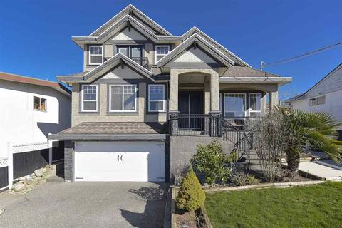 House for sale at 10952 129a St Surrey British Columbia - MLS: R2446540
