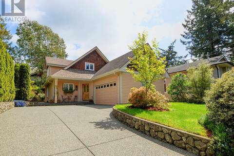 10953 Chalet Road, North Saanich | Image 1