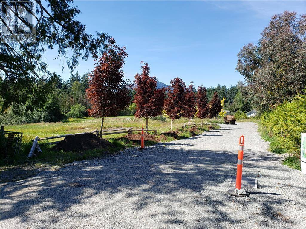 Home for sale at 1096 Maple Rd North Saanich British Columbia - MLS: 411870