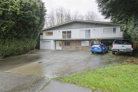 House for sale at 10980 Rosebrook Rd Unit 10960-10980 Richmond British Columbia - MLS: R2361518