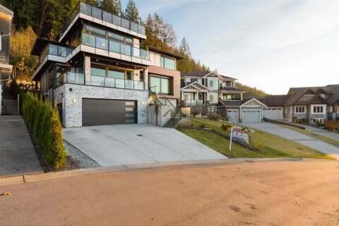 House for sale at 10960 Carmichael St Maple Ridge British Columbia - MLS: R2472917