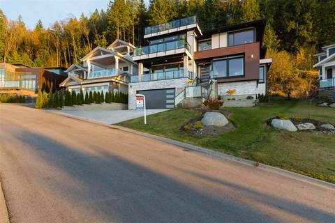 House for sale at 10960 Carmichael St Maple Ridge British Columbia - MLS: R2418395