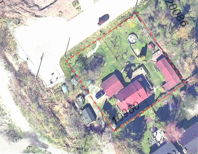 Removed: 10960 Hazelwood Street, Maple Ridge, BC - Removed on 2018-10-02 05:12:06