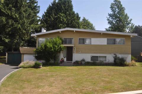 House for sale at 10965 86a Ave Delta British Columbia - MLS: R2388656