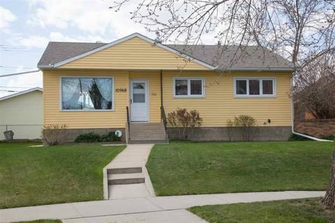 10968 148 Street Nw, Edmonton   Image 1