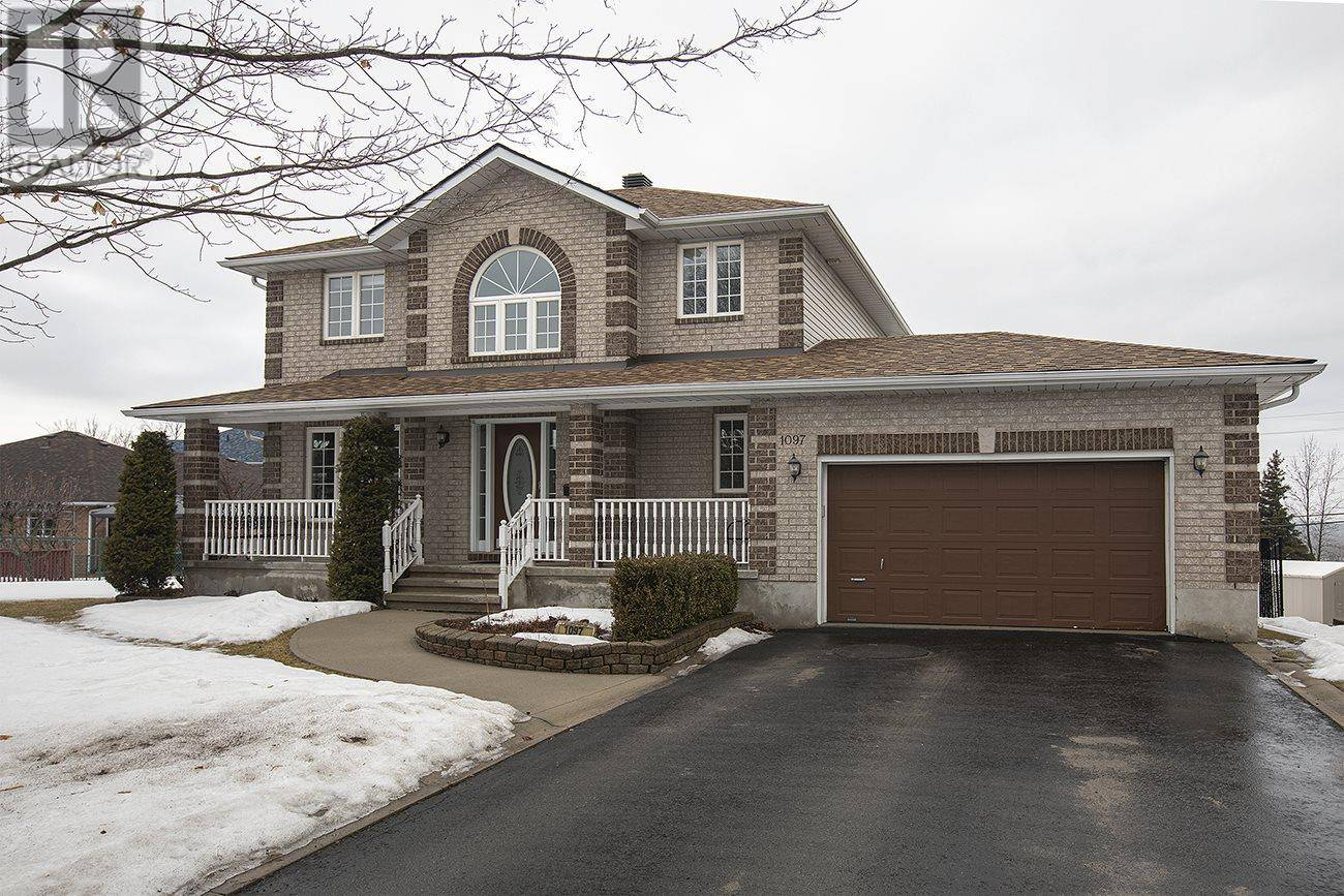 House for sale at 1097 Earnhart St Kingston Ontario - MLS: K20001629