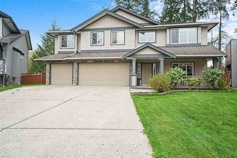 House for sale at 10979 241 St Maple Ridge British Columbia - MLS: R2357791