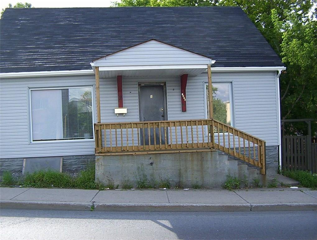 Removed: 1098 Merivale Road, Ottawa, ON - Removed on 2019-07-26 05:27:17