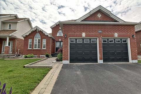 House for sale at 1099 Booth Ave Innisfil Ontario - MLS: N4496367