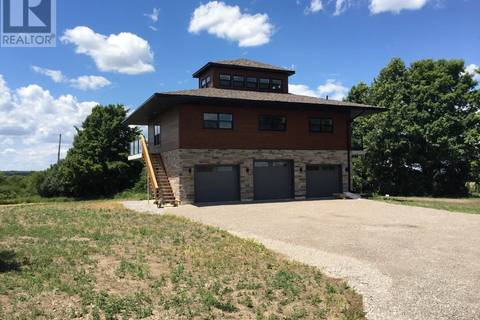 Home for sale at 1099 Boundary Rd North Selwyn Ontario - MLS: PK28442008
