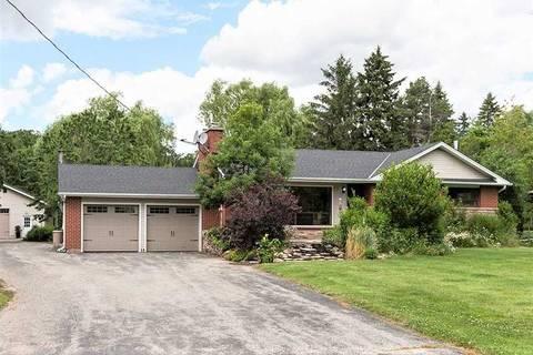 Residential property for sale at 1099 Burnhamthorpe Rd Oakville Ontario - MLS: W4620793