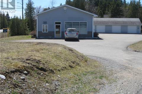 Commercial property for sale at 1099 Golden Grove Rd Saint John New Brunswick - MLS: NB021362