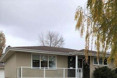 House for sale at 1099 Moyer Dr Sherwood Park Alberta - MLS: E4218368