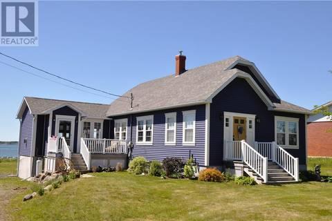 House for sale at  1099 Rte Grand Manan New Brunswick - MLS: NB007298