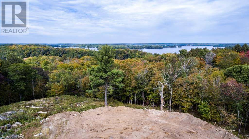 Residential property for sale at 1099 Stephen Rd Port Carling Ontario - MLS: 254889