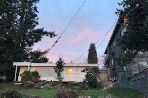 House for sale at 10990 128a St Surrey British Columbia - MLS: R2433988