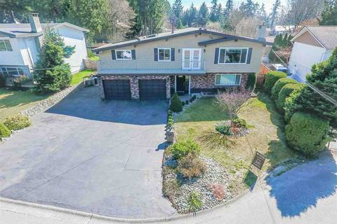 House for sale at 10992 Shelley Pl Delta British Columbia - MLS: R2351405