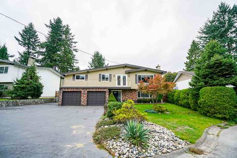 House for sale at 10992 Shelley Pl Delta British Columbia - MLS: R2420913