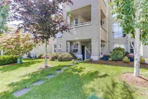 Condo for sale at 1100 56 St Unit 109N Delta British Columbia - MLS: R2460825