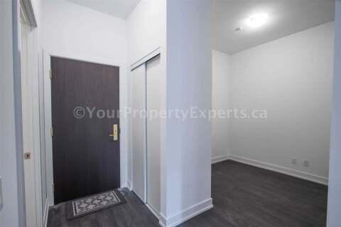 Apartment for rent at 268 Buchanan Dr Unit 109W Markham Ontario - MLS: N4961556