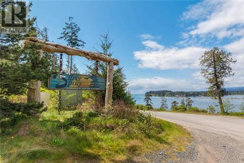 Condo for sale at 1000 Sookepoint Pl Unit 10a Sooke British Columbia - MLS: 404369