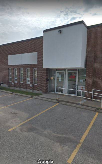 Commercial property for sale at 1380 Hopkins St Unit 10A Whitby Ontario - MLS: E4704792