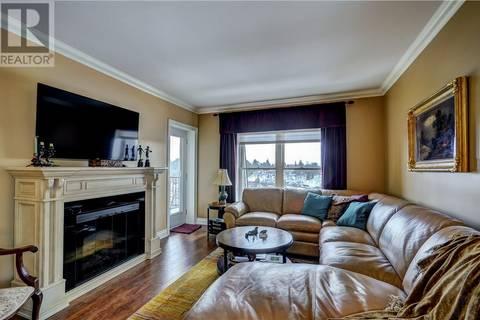 Condo for sale at 503 Kimberley Ave Unit 10a Bracebridge Ontario - MLS: 176989