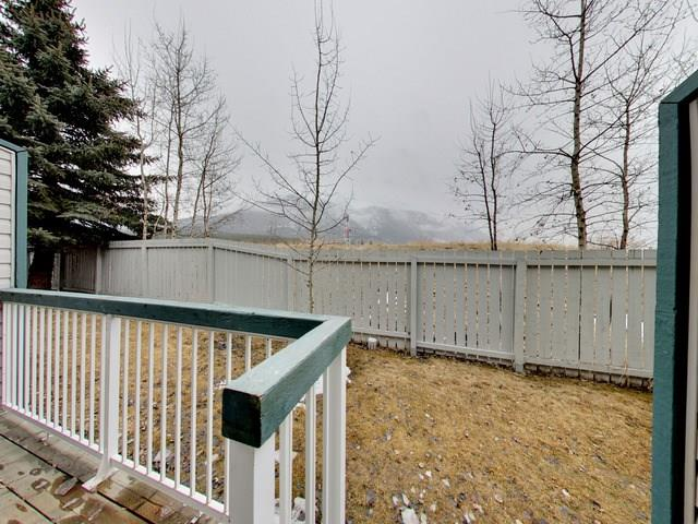 56 ridge road canmore sold on mar 6 zolo townhouse for sale at 200 glacier dr unit 23 canmore alberta mls c4178167 malvernweather Images