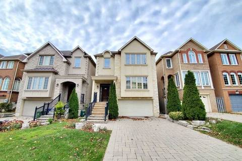 House for sale at 10 Hycrest Ave Toronto Ontario - MLS: C4628775