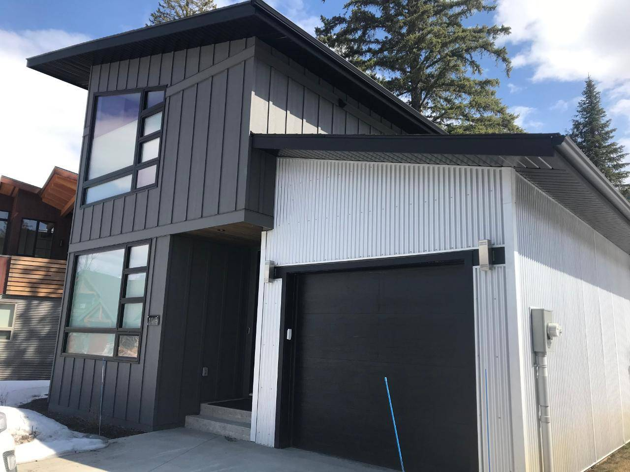 Townhouse for sale at 10 Piedmont Drive  Fernie British Columbia - MLS: 2451474