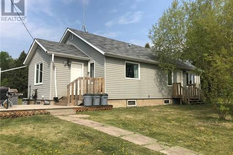House for sale at  Meadow Lk Nw Unit 10km Meadow Lake Rm No.588 Saskatchewan - MLS: SK766142