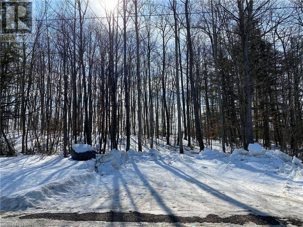 Residential property for sale at 1 10th Line W Line W Unit 10th Campbellford Ontario - MLS: 246224