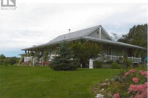 House for sale at  10th Line Belmont  Havelock-belmont-methuen Twp Ontario - MLS: 191972
