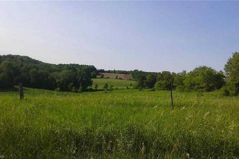 Residential property for sale at 0 Concession 11 Rd Trent Hills Ontario - MLS: X4535270