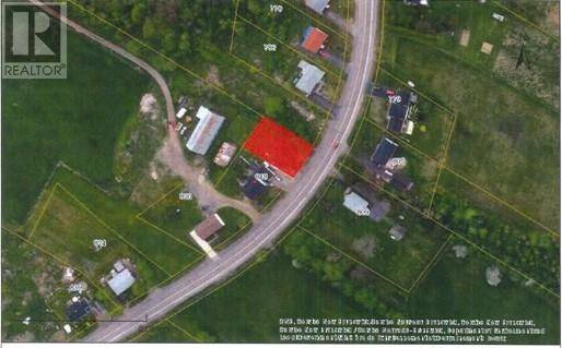 Residential property for sale at 8 Waasis Rd Unit 11 Oromocto New Brunswick - MLS: NB013251