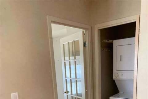 Apartment for rent at 10 Navy Wharf Ct Unit 1712 Toronto Ontario - MLS: C4769579