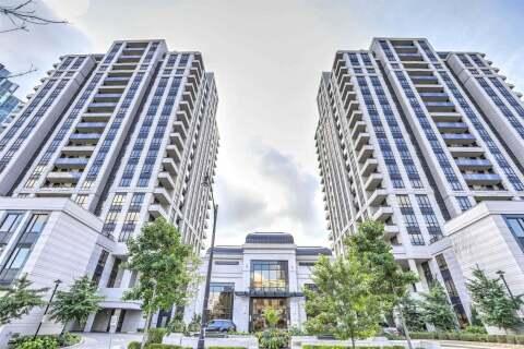Residential property for sale at 100 Harrison Garden Blvd Unit 1711 Toronto Ontario - MLS: C4774452