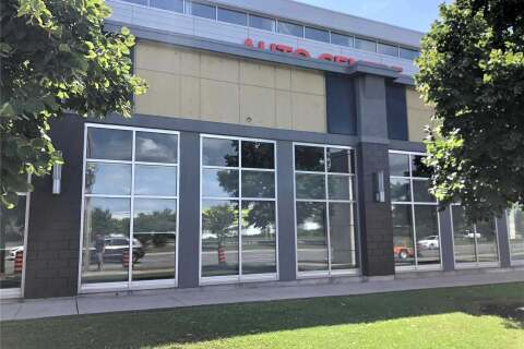 Commercial property for lease at 1015 Lake Shore Blvd Apartment 11 Toronto Ontario - MLS: E4955128