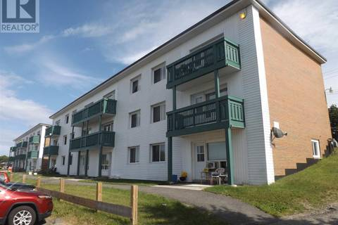 Condo for sale at 102 Hutchison Ave Unit 11 Elliot Lake Ontario - MLS: SM126286