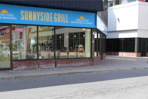 Commercial property for sale at 10620 Yonge St Unit 11 Richmond Hill Ontario - MLS: N4579061