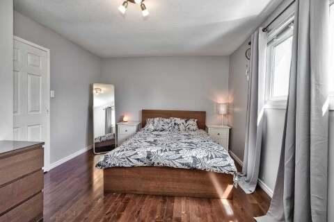 Condo for sale at 11 Harrisford St Unit 11 Hamilton Ontario - MLS: X4867135