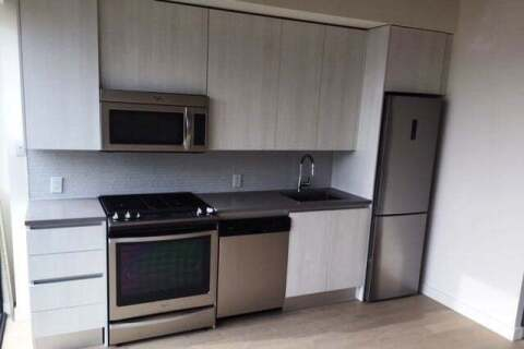 Apartment for rent at 111 Bathurst St Unit 1203 Toronto Ontario - MLS: C4769428