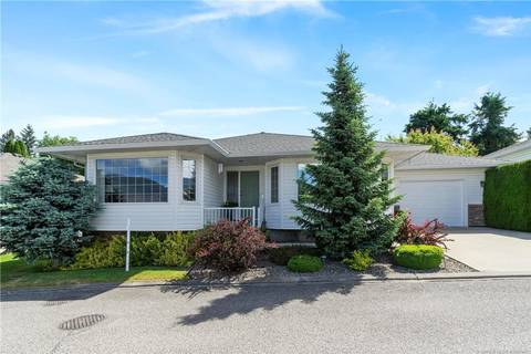 House for sale at 1120 12 St Northeast Unit 11 Salmon Arm British Columbia - MLS: 10185431