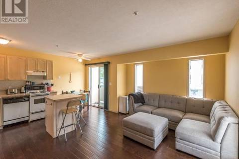 Condo for sale at 1133 Main St Unit 11 Okanagan Falls British Columbia - MLS: 178457