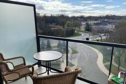 Apartment for rent at 1135 Royal York Rd Unit 611 Toronto Ontario - MLS: W4771740