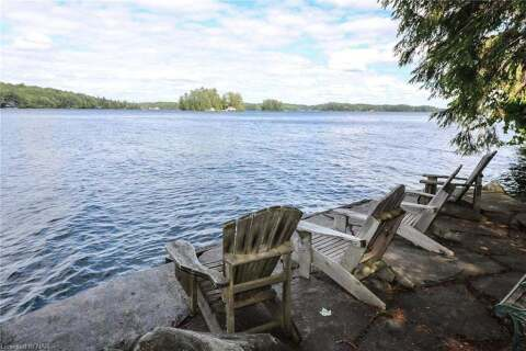 House for sale at 1153 Roberts Bay Rd Unit 11 Port Carling Ontario - MLS: 30818512