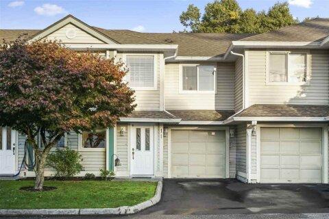 Townhouse for sale at 11950 232 St Unit 11 Maple Ridge British Columbia - MLS: R2511950