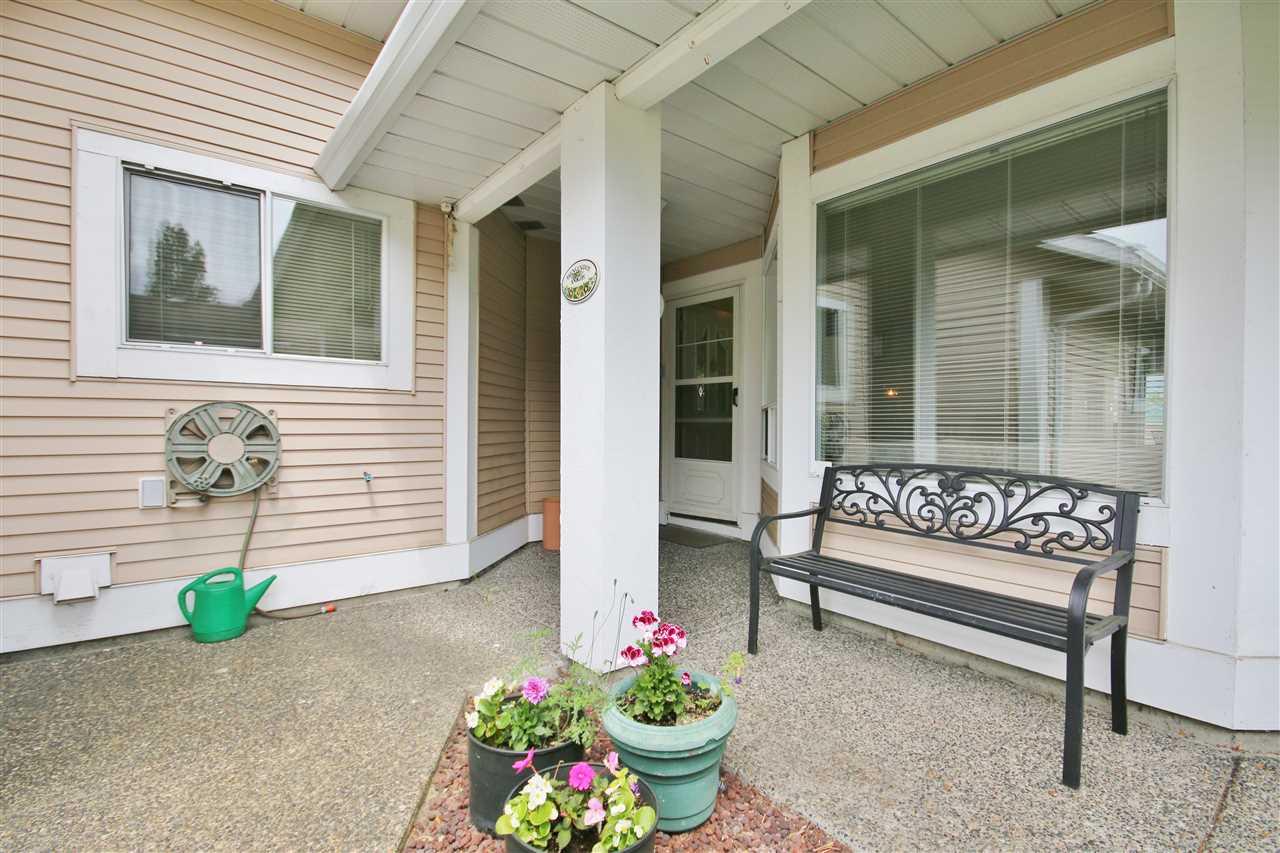 For Sale: 11965 84a Avenue, Delta, BC   3 Bed, 3 Bath